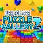Super Collapse! Puzzle Gallery 2 game