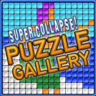 Super Collapse! Puzzle Gallery game