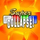 Super Collapse game