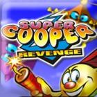 Super Cooper Revenge game