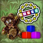 Super Cubes game
