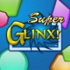 Super Glinx game