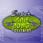 Super Mahjong game