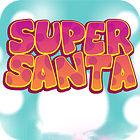 Super Santa game