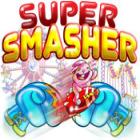 Super Smasher game