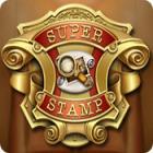Super Stamp game
