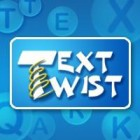 Super Text Twist game