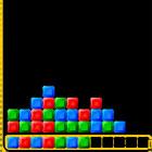 Super Blocks game