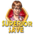 Superior Save game