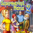Supermarket Mania 2 game