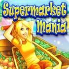 Supermarket Mania game