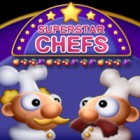 SuperStar Chefs game