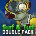 Surf & Turf Double Pack game