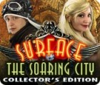 Surface: The Soaring City Collector's Edition game
