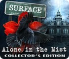 Surface: Alone in the Mist Collector's Edition game