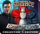 Surface: Game of Gods Collector's Edition game