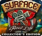 Surface: Reel Life Collector's Edition game