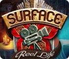 Surface: Reel Life game