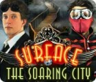 Surface: The Soaring City game