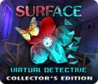 Surface: Virtual Detective Collector's Edition game