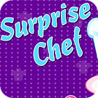 Surprise Chef game