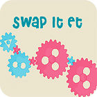 Swap It game