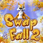 Swap & Fall 2 game