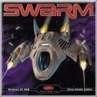 Swarm game