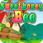 Sweet Honey Bee game
