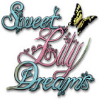 Sweet Lily Dreams: Chapter 1 game