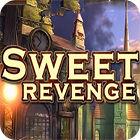 Sweet Revenge game