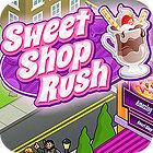Sweet Shop Rush game