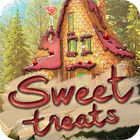 Sweet Treats game