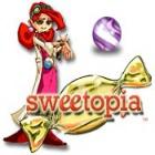 Sweetopia game