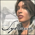 Syberia - Kate Walker's Adventures game