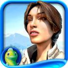 Syberia - Part 1 game