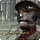 Syberia - Part 2 game