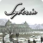 Syberia - Part 3 game