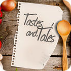 Tales And Tastes game