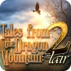 Tales from the Dragon Mountain 2: The Liar game