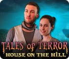 Tales of Terror: House on the Hill game