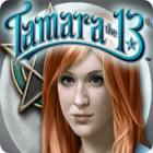 Tamara the 13th game