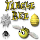 TangleBee game