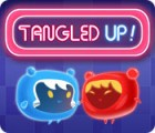 Tangled Up! game