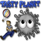 Permainan Tasty Planet