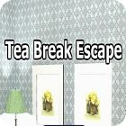 Tea Break Escape game