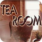 Tea Room game