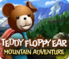 Teddy Floppy Ear: Mountain Adventure game