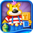 Teddy's Blocks game