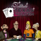 Telltale Texas Hold'Em game